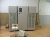 preparando-el-t2000-para-la-euskal-12