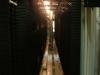 interior-robot-iluminado
