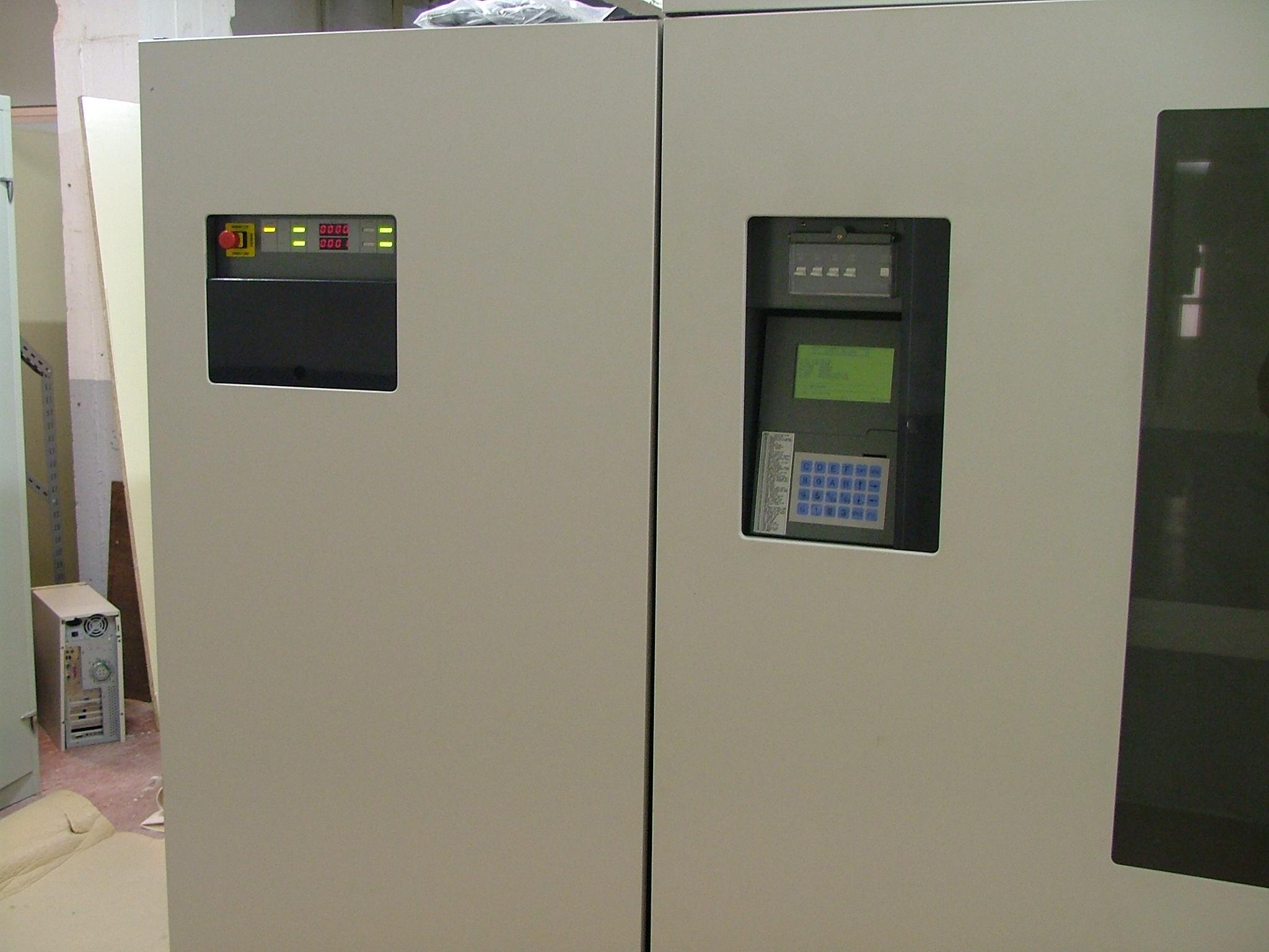 paneles-y-unidades-de-control