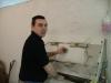 bato_sacando_brillo