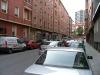 calle_de_la_sede