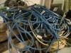 cables_bus_y_tag