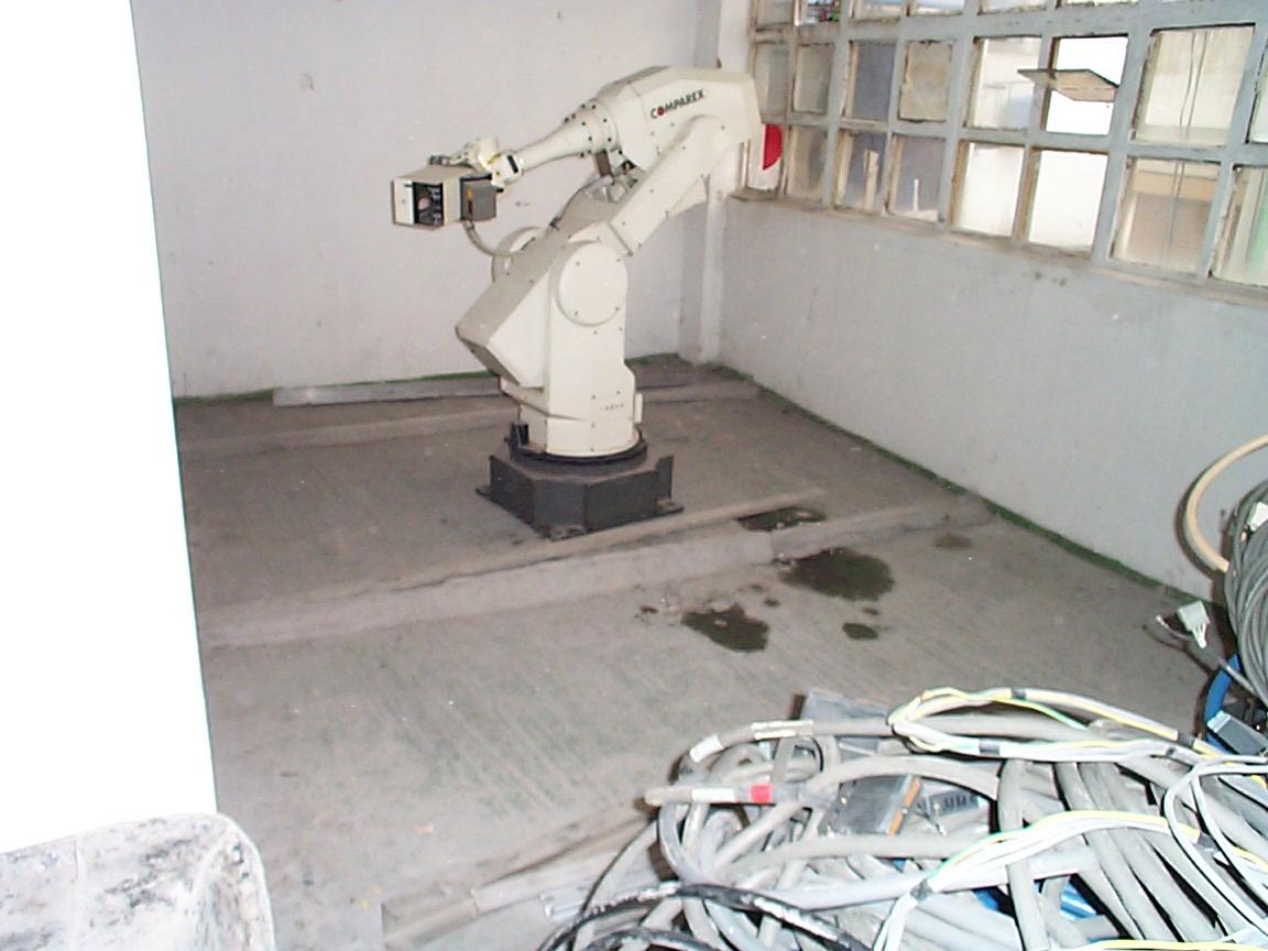 dcp02688