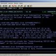 El presente post explica como realizar una configuración de una VIPA, tanto estática, como dinámica, bajo z/OS y una OSA predefinida. Visión general de una VIPA VIPA son las siglas […]
