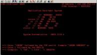 La siguiente receta versará sobre como realizar una instalación del Sistema Operativo desde cero, mediante el producto ServerPak. Dado que el proceso de instalación es largo y muy laborioso, he […]