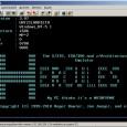 En el anterior artículo, hemos explicado cómo se arranca un PC con Hercules y cómo hemos conseguido una sesión TSO en nuestro emulador de terminal 3270 y hemos establecido una […]